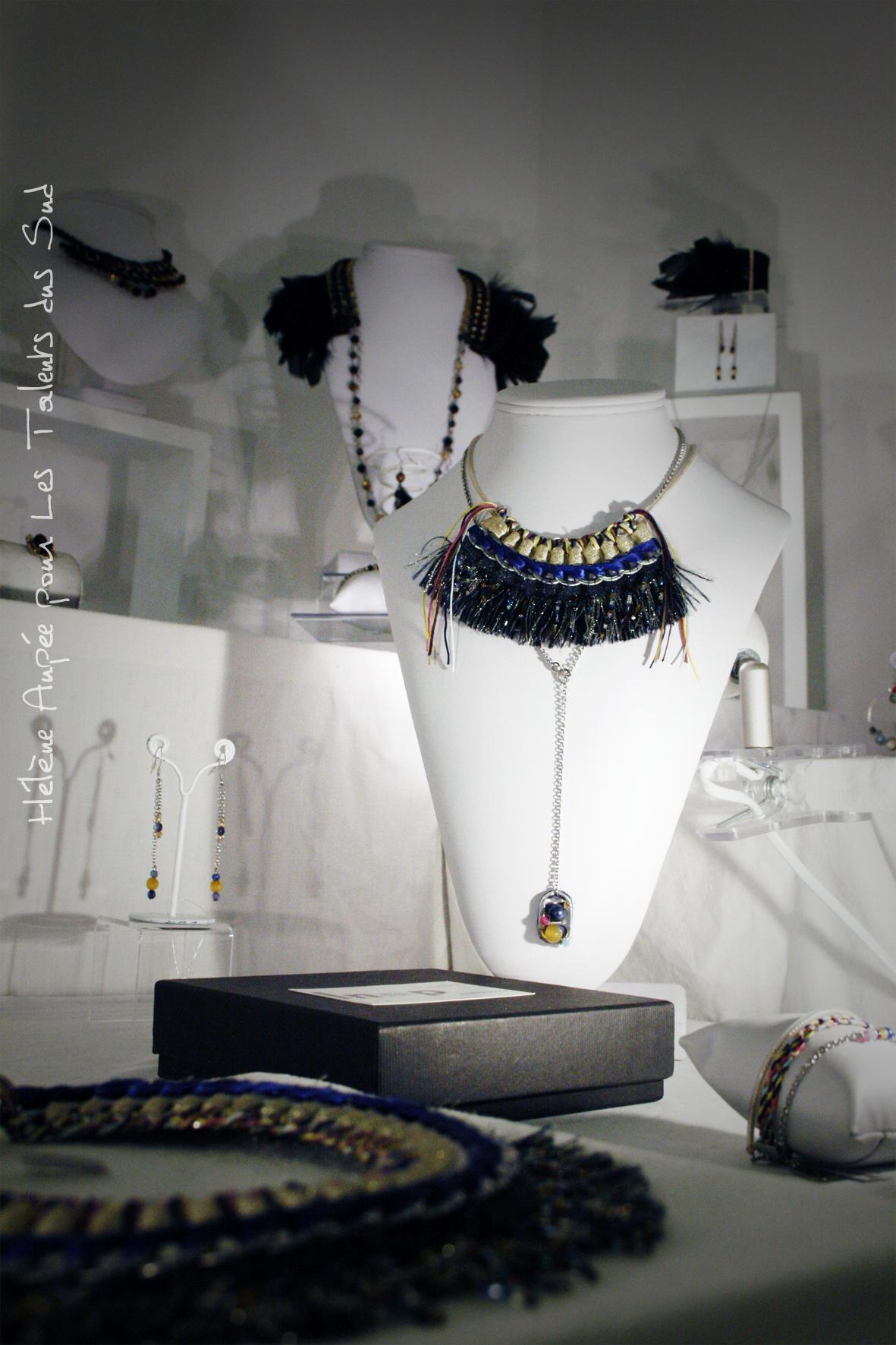 Série Maya