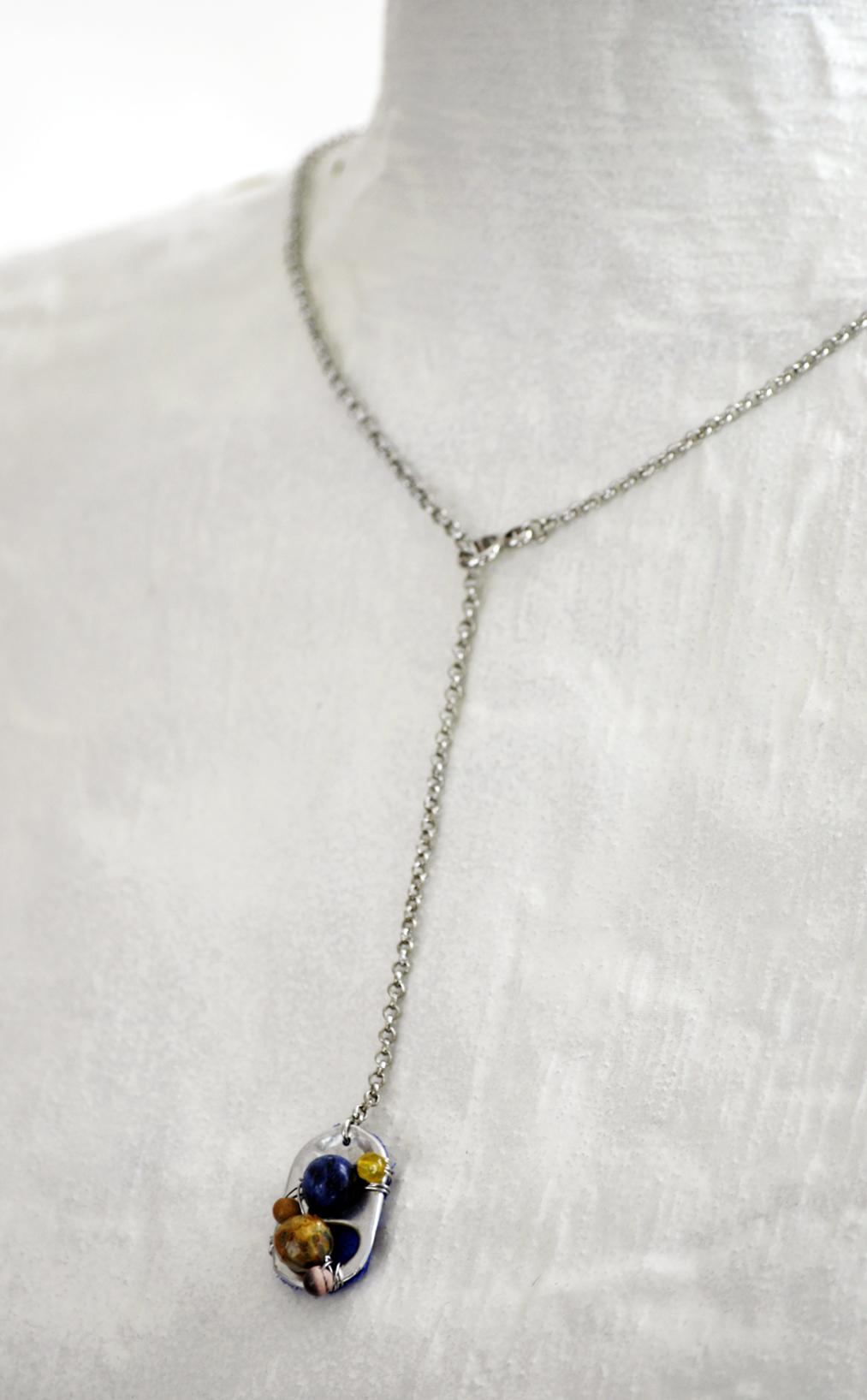 collier-simple-maya-2