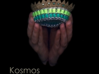 Collection Kosmos