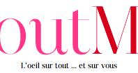 Logo Magazine ToutMa