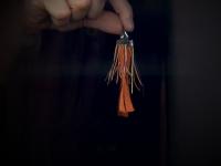 BO Inca ruban