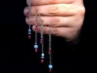 BO pendants