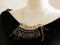 collier-maya-simpl