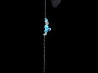 Bracelet Bahamas Collection Alchimie