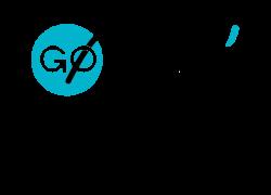 Logo Gomet'